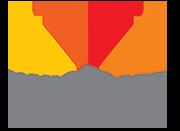 Haus Haard Logo